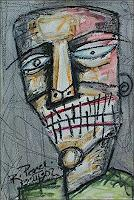 Ricardo-Ponce-People-Men-People-Portraits