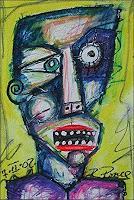 Ricardo-Ponce-Emotions-Aggression-People-Portraits