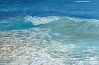Theresia-Zuellig-Landscapes-Sea-Ocean-Nature-Water-Modern-Age-Naturalism
