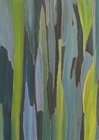Theresia-Zuellig-Plants-Trees-Nature-Miscellaneous-Modern-Age-Naturalism