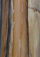 Theresia-Zuellig-Nature-Wood-Plants-Trees-Modern-Age-Naturalism