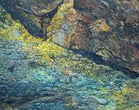 Theresia-Zuellig-Nature-Rock-Landscapes-Mountains-Modern-Age-Naturalism
