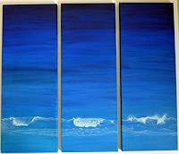 Theresia-Zuellig-Landscapes-Sea-Ocean-Modern-Age-Abstract-Art