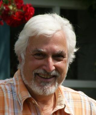 Jahn dArte (Klaus Eduard Jahn)