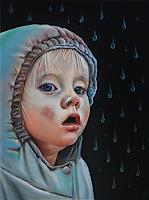 ingo-platte-Society-People-Children-Modern-Age-Photo-Realism