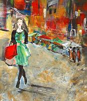 katarina-niksic-Situations-Modern-Age-Expressionism