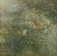 Conny-Niehoff-Abstract-art