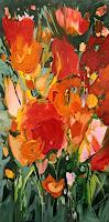 Conny-Niehoff-Plants-Flowers