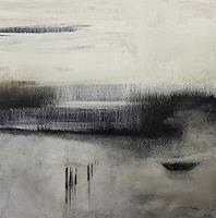 Conny-Niehoff-Miscellaneous-Landscapes-Landscapes-Plains-Modern-Age-Abstract-Art