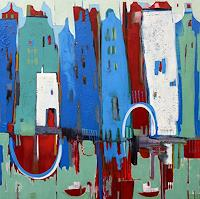 Conny-Niehoff-Abstract-art-Modern-Age-Abstract-Art