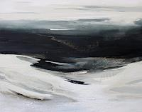 Conny-Niehoff-Landscapes-Sea-Ocean-Landscapes-Mountains-Modern-Age-Abstract-Art