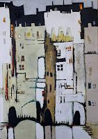 Conny-Niehoff-Architecture-Buildings-Houses-Modern-Age-Abstract-Art