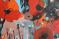 Conny-Niehoff-Plants-Flowers-Modern-Age-Abstract-Art