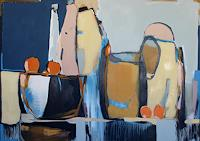 Conny-Niehoff-Still-life-Modern-Age-Abstract-Art