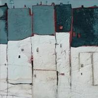 Conny-Niehoff-Landscapes-Modern-Age-Abstract-Art