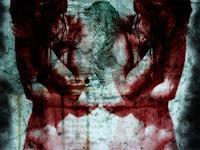 Enido-Valesca-Emotions-Fear-Erotic-motifs-Female-nudes-Modern-Age-Modern-Age