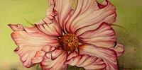 Anne-Waldvogel-Plants-Flowers-Fantasy-Modern-Age-Photo-Realism