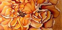 Anne-Waldvogel-Plants-Flowers-Decorative-Art-Contemporary-Art-Contemporary-Art