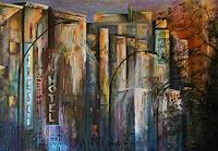 Anne-Waldvogel-Abstract-art-Architecture-Contemporary-Art-Contemporary-Art