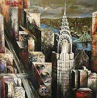 Anne-Waldvogel-Miscellaneous-Traffic-Architecture-Contemporary-Art-Contemporary-Art