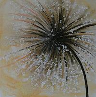 Anne-Waldvogel-Fantasy-Plants-Contemporary-Art-Contemporary-Art