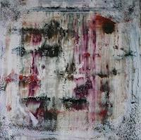 Anne-Waldvogel-Fantasy-Abstract-art-Contemporary-Art-Contemporary-Art