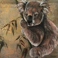 Anne-Waldvogel-Animals-Land-Poetry-Contemporary-Art-Contemporary-Art