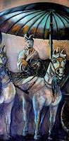 Anne-Waldvogel-War-History-Contemporary-Art-Contemporary-Art