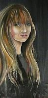 Anne-Waldvogel-Fashion-People-Contemporary-Art-Contemporary-Art