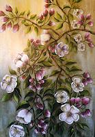Anne-Waldvogel-Plants-Modern-Age-Impressionism