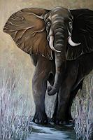 Anne-Waldvogel-Animals-Nature-Contemporary-Art-Contemporary-Art
