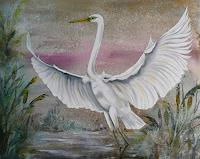 Anne-Waldvogel-Animals-Air-Nature-Contemporary-Art-Contemporary-Art