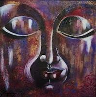 Anne-Waldvogel-Religion-Mythology-Contemporary-Art-Contemporary-Art