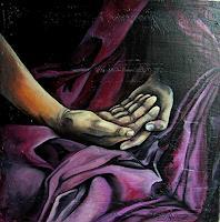 Anne-Waldvogel-Religion-Emotions-Contemporary-Art-Contemporary-Art
