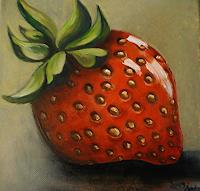 Anne-Waldvogel-Nature-Earth-Plants-Fruits-Contemporary-Art-Contemporary-Art