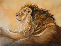 Anne-Waldvogel-Animals-Land-Nature-Earth-Contemporary-Art-Contemporary-Art