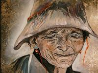 Anne-Waldvogel-People-Society-Contemporary-Art-Contemporary-Art