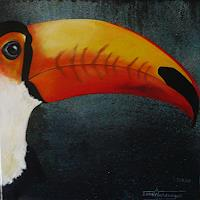 Anne-Waldvogel-Animals-Contemporary-Art-Contemporary-Art