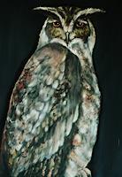 Anne-Waldvogel-Animals-Air-Contemporary-Art-Contemporary-Art