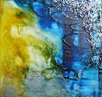Anne-Waldvogel-Abstract-art-Modern-Age-Abstract-Art