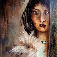 Anne-Waldvogel-People-Men-Contemporary-Art-Contemporary-Art