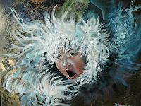 Anne-Waldvogel-People-Faces-Contemporary-Art-Contemporary-Art
