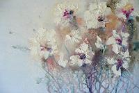 Anne-Waldvogel-Plants-Flowers-Contemporary-Art-Contemporary-Art
