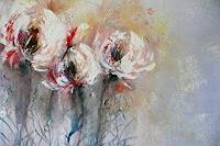 Anne-Waldvogel-Plants-Flowers-Fantasy-Contemporary-Art-Contemporary-Art