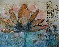 Anne-Waldvogel-Plants-Decorative-Art-Contemporary-Art-Contemporary-Art