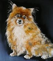 Anne-Waldvogel-Animals-Land-Decorative-Art-Contemporary-Art-Contemporary-Art