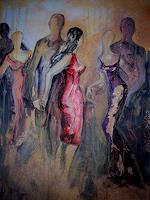 Anne-Waldvogel-Miscellaneous-People-Parties-Celebrations-Modern-Age-Abstract-Art