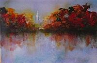 Anne-Waldvogel-Plants-Trees-Nature-Earth-Contemporary-Art-Contemporary-Art