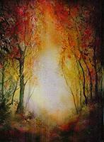 Anne-Waldvogel-Plants-Trees-Nature-Wood-Contemporary-Art-Contemporary-Art