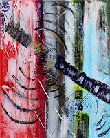 Brigitte-Koelli-Abstract-art-Modern-Age-Abstract-Art